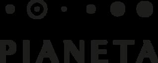 logo_pianeta_cond_b@1x.png