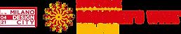 logo_IDW.png