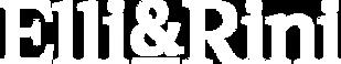 logo_ellirini_full_w@1x.png