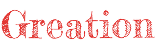 Greation_LOGO-REDpng.png