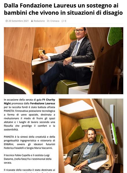E&R - Cronaca Oggi Quotidiano.png