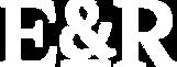 logo_ellirini_cond_w@1x.png