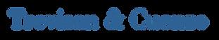 Logo_T&C_.png