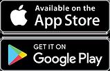 app-store-google-play-logo.png