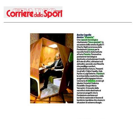 E&R - Corriere Sport 09.21.png