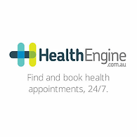 health engine.png