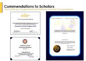 CHT Certificate.JPG