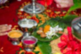 tamil-2798067.jpg