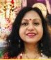 Sushma Srivastava.JPG