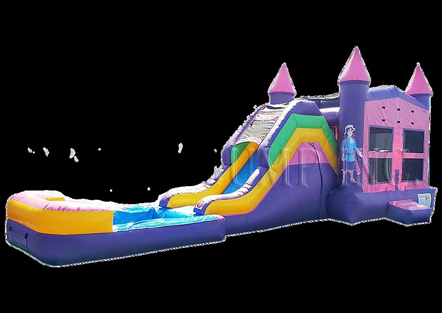 purplecombo.png
