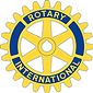 rotary-gear-clear.png