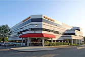 444-Huntington-Arcadia-Office-Market-Gro