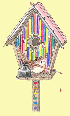 Illustration birdhouse, cleaned.jpg