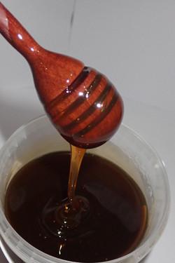 Jarrah Honey-WA, medicinal
