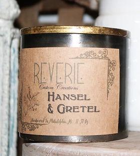 Hansel and gretel pewter.jpg