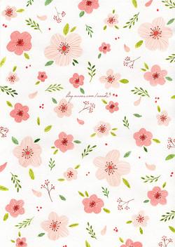 패턴 꽃_02.jpg