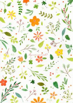 패턴 꽃_01.jpg