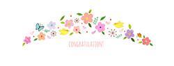congratulation_01.jpg
