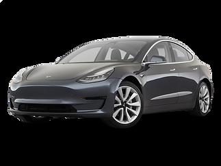 Tesla PPF.png
