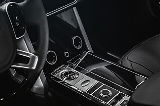 XPEL-Interior-Protection-Center-Console.