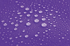 lakbeskyttelse Ceramic coating en beskyt