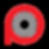 Astill-PA-logo-GREY.png
