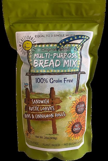 2LB Original Multi Purpose Bread Mix.png