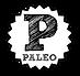Paleo badge.png