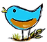 Bird2R%20PNG_edited.png