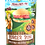Thumbnail: Organic Mix Burger Bun