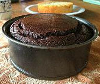 grain free chocolate cake recipe