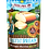 Thumbnail: Organic Mix Rustic Breads