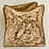Thumbnail: 2pk Organic Cinnamon Loaf