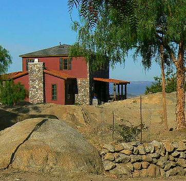 The House.2.jpg