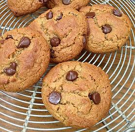 IMG_0735 Chocolate Chip Cookies MIX.jpg