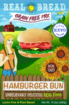Hamburger Bun Mix Front Pkg 1-23-20.png