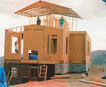 the roof goes on.JPG