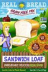 California Country Gal Organic sandwich mix.jpg
