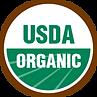 500px-USDA_organic_seal.png