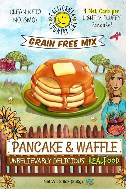 Pancake_Waffle%25208_edited_edited.jpg