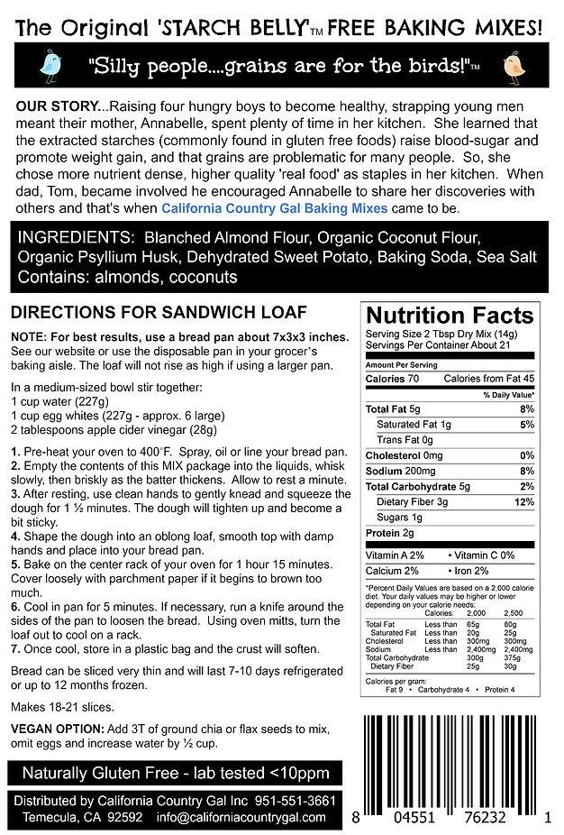 Sandwich Loaf Back Label 9-5-18.jpg