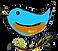 Bird2L PNG.png