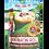Thumbnail: Cinnamon Roll Organic Mix