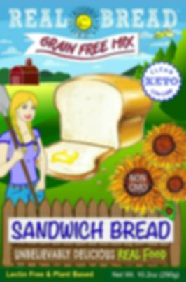 Sandwich Bread Mix Front Pkg 1-23-20.png