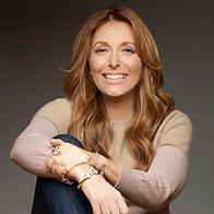 Dr Kellyann Petrucci