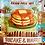 Thumbnail: Pancake/Waffle NOW 33% More