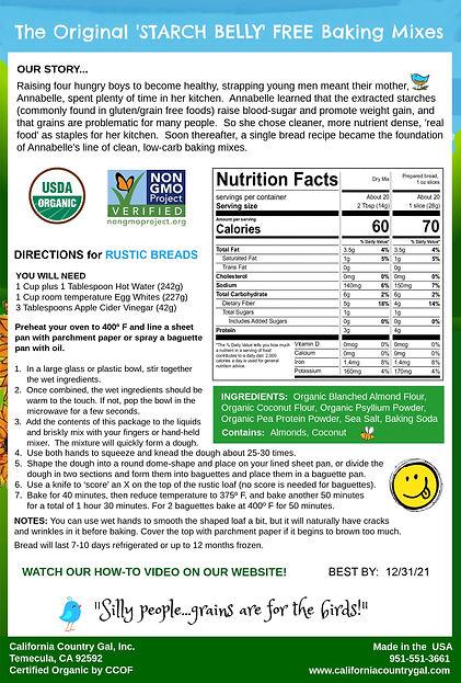 Organic Rustic Mix Back Pkg 9-22-20.jpg