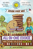 ALL-IN-ONE COOKIE FRONT LABEL 8-10-21 (1).png