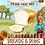 Thumbnail: Original Bread Mix 50lb Box