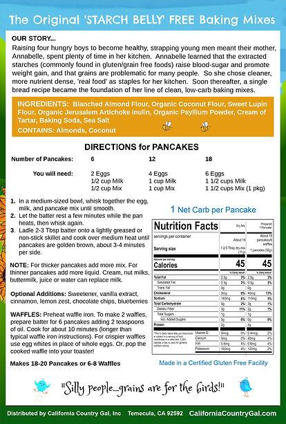 PANCAKE_WAFFLE MIX BACK copy.jpg